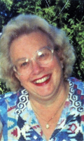 "Ann ""Jackie"" J. Register"
